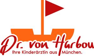 Kinderarzt Dr. Marianne von Harbou